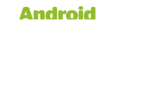 Android Quality Index