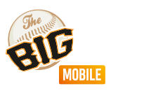 The Big Indie Pitch - Mobile Edition