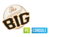 The Big Indie Pitch - PC + Console Edition