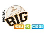 The Digital Big Indie Pitch