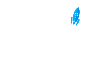 Pocket Gamer LaunchPad
