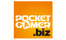 Pocket Gamer Biz