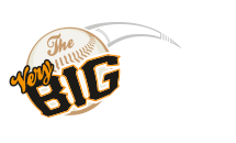 The Big Indie Pitch