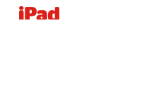 iPad Quality Index