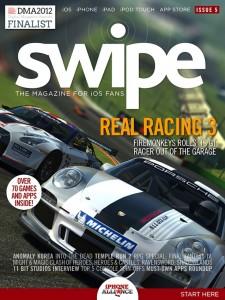 swipe5