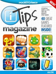 itips_cover